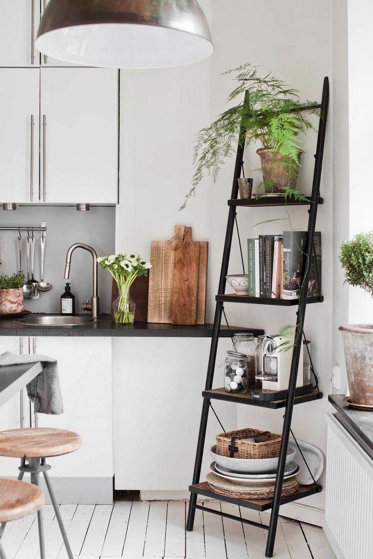 32 Smart Small Apartment Deko-Ideen mit kleinem Budget #smallapartmentlivingroom