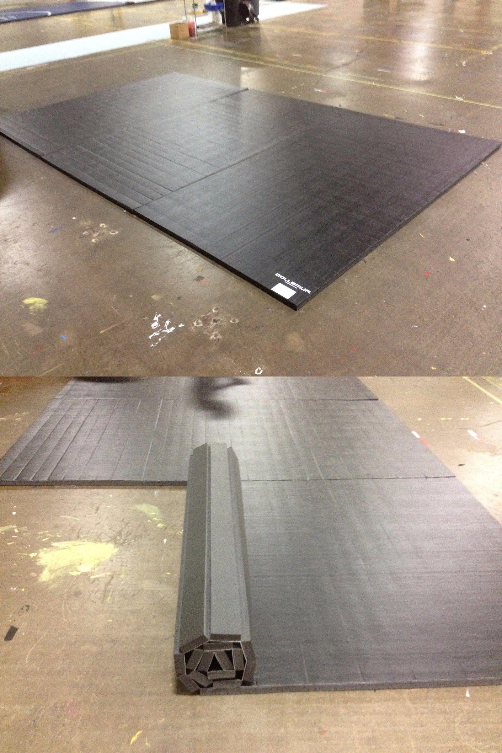 shipping wrestlingmart roll main matman tape free inch mat mats