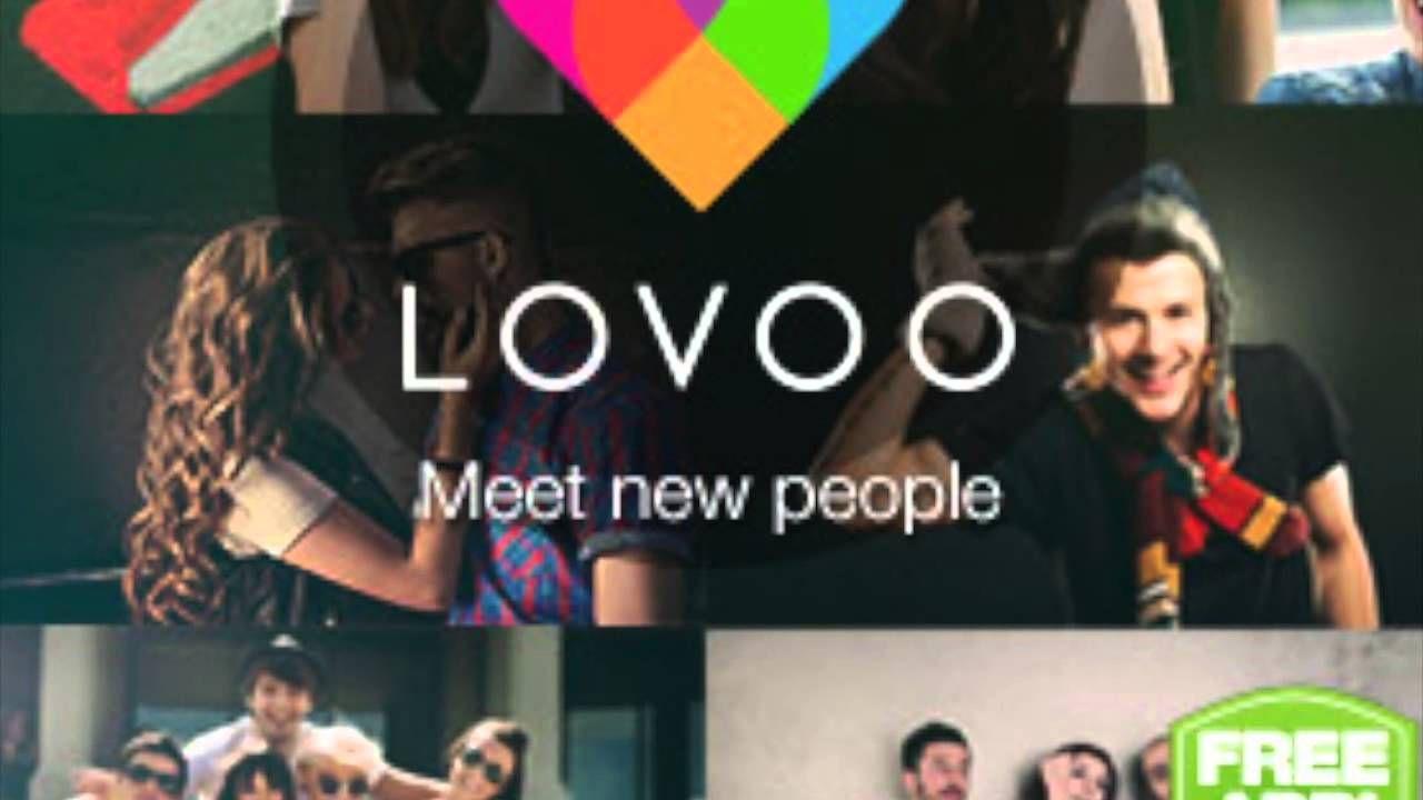 lovoo dating app dating i Kalispell Montana