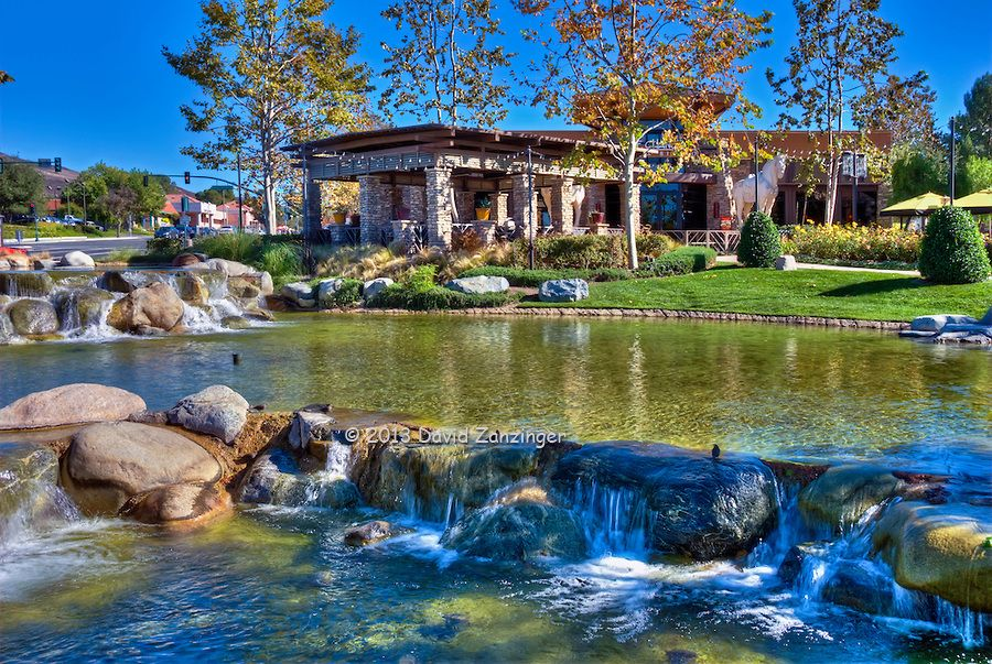 The Lakes at Thousand Oaks, CA Lake village, Lake