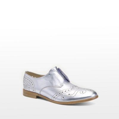 Verkauf Alle Schuhe - Fratelli Rossetti