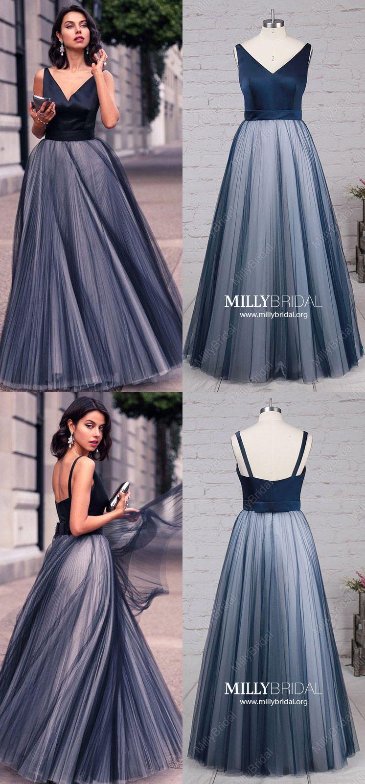 Long prom dressesvintage prom dressesprincess prom dresses for