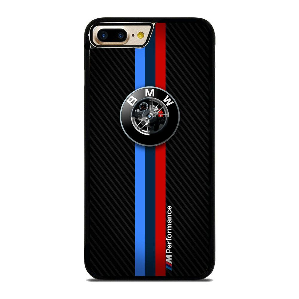 Bmw m3 performance for iphone 7 8 x xr xs max hard