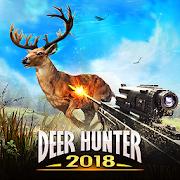 Deer Hunter 2018 5 2 2 Apk Mod Unlimited Money Download Deer Hunters Deer Hunter Online