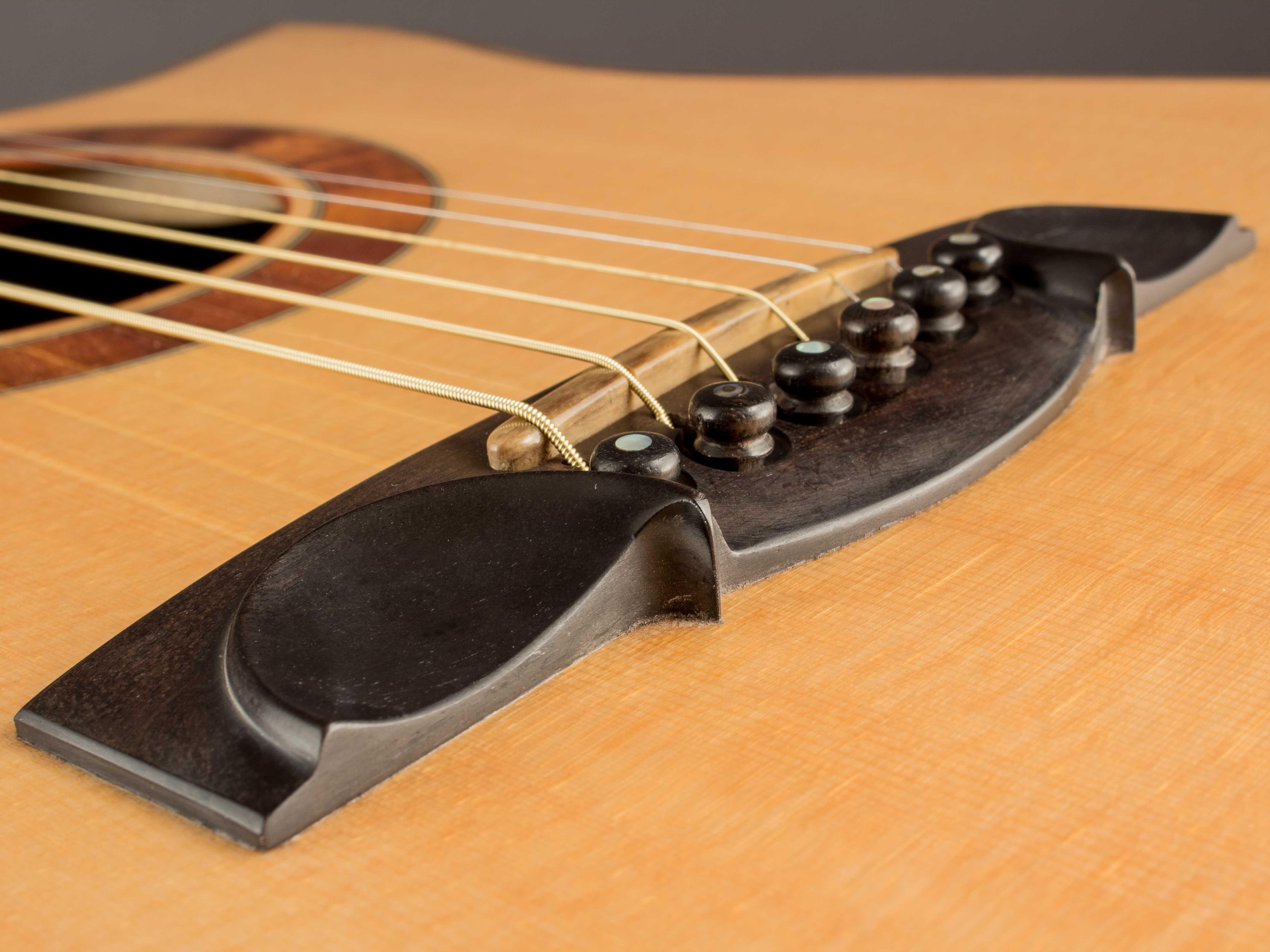 New Dt Guitars Mod D Acoustic Guitar Dt Guitars Mod D Acoustic Guitar Guitar Acoustic Guitar Acoustic