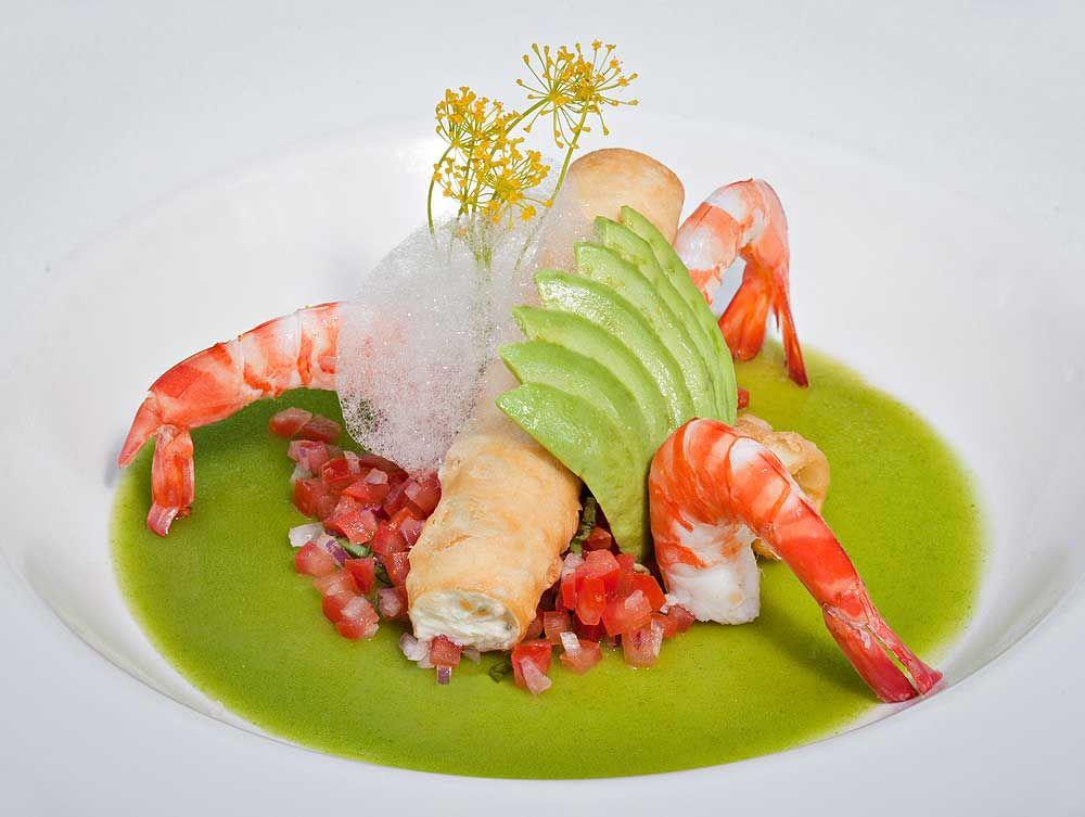 Hungry yet? #restaurantaustralia #thalabeachlodge @Australia