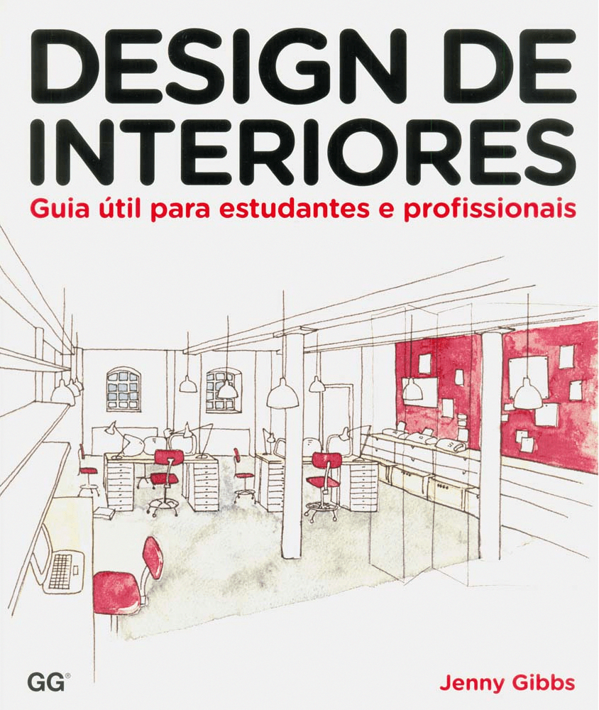 Libros De Diseño De Interiores Affordable Interior Design Services Softwareinteriordesign