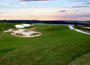 20++ Best golf courses in clermont florida ideas in 2021