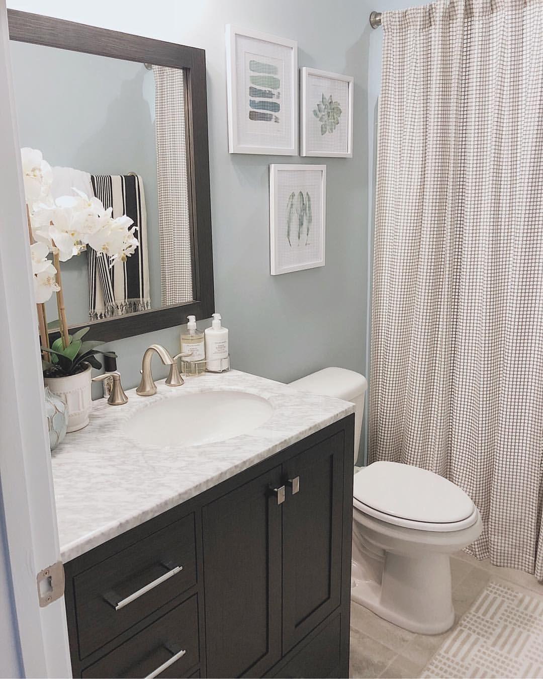 23 Kids Bathroom Design Ideas To Brighten Up Your Home Kids