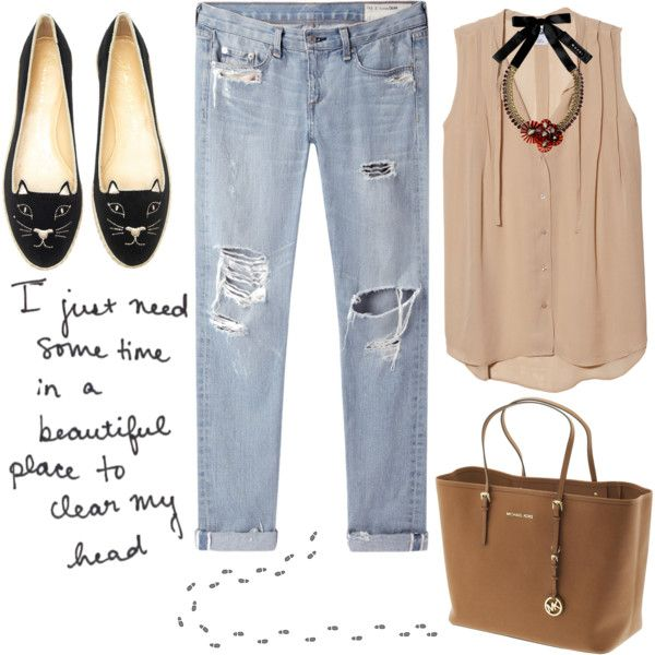"""""""K-K-Kiss the girl."""" by irmacastronovo on Polyvore"""