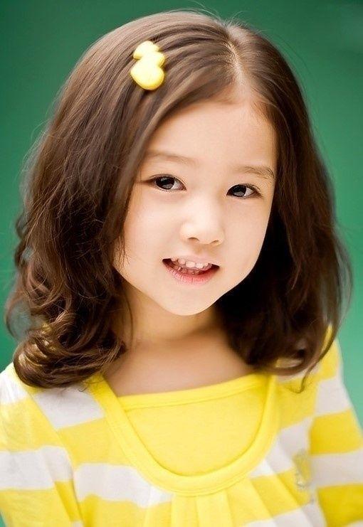 linda niña japonesa on 1001 consejos http://www.1001consejos