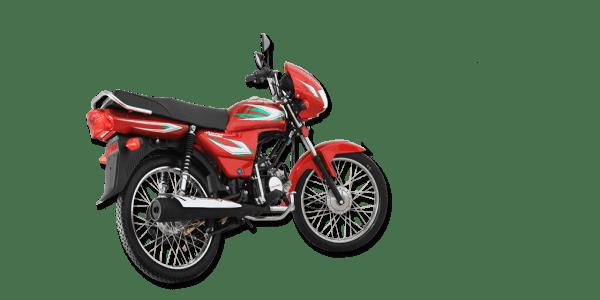 Road Prince Rp 110 2020 Bike Price In Pakistan In 2020 Bike