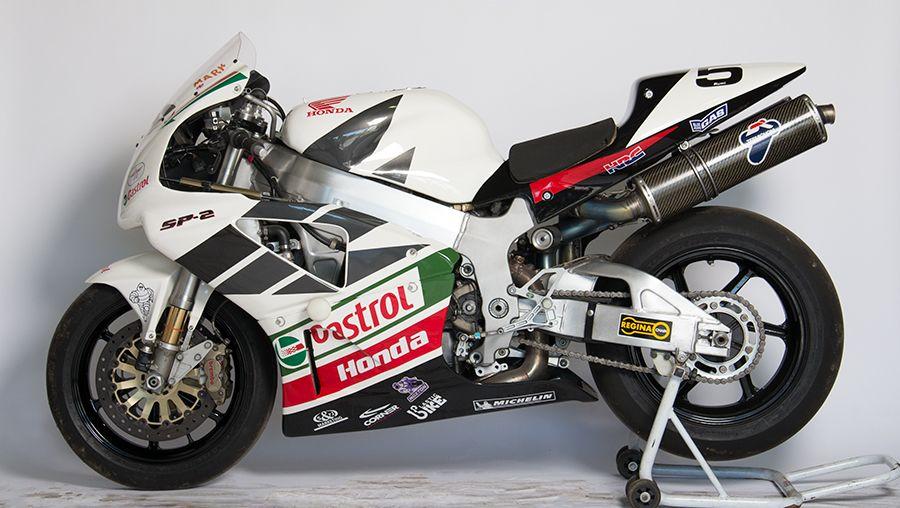 honda vtr 1000 sp2 superbike moto gp grand prix wsbk tt and other racing motorcycles. Black Bedroom Furniture Sets. Home Design Ideas