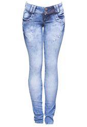 4a85e1f62 Handara Calça Jeans, Calças Femininas, Feminino, Jeans Skinny