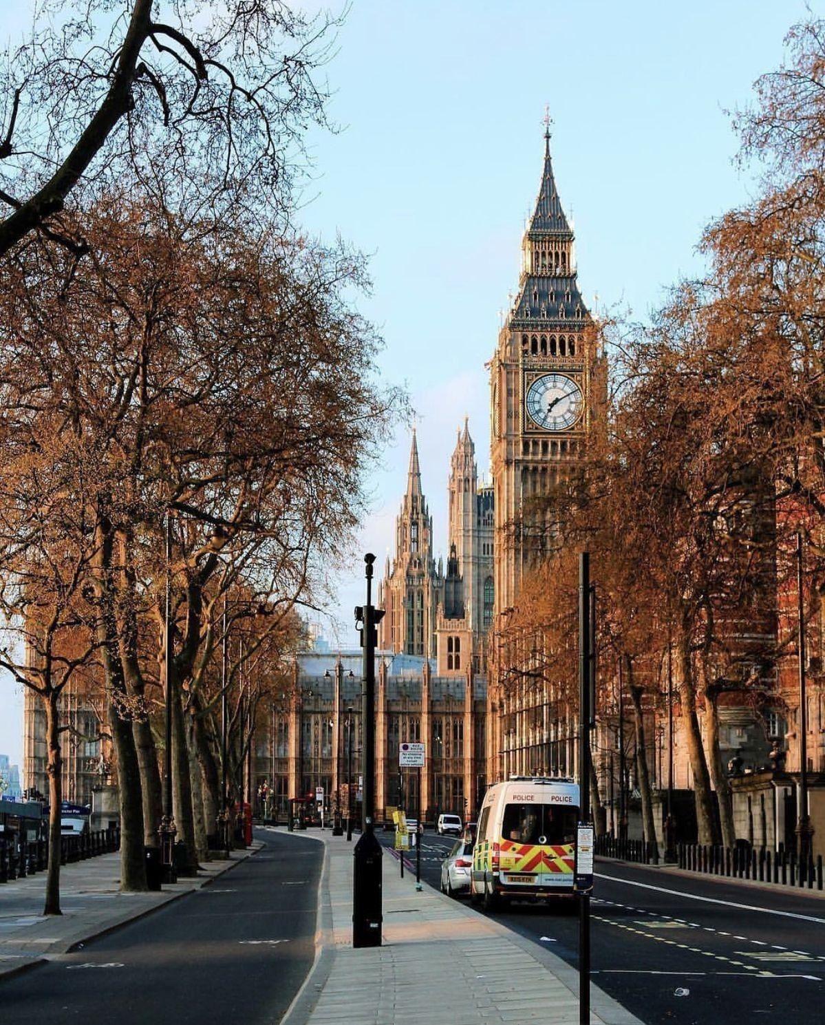 российской ян осень в лондоне картинки меня никогда было