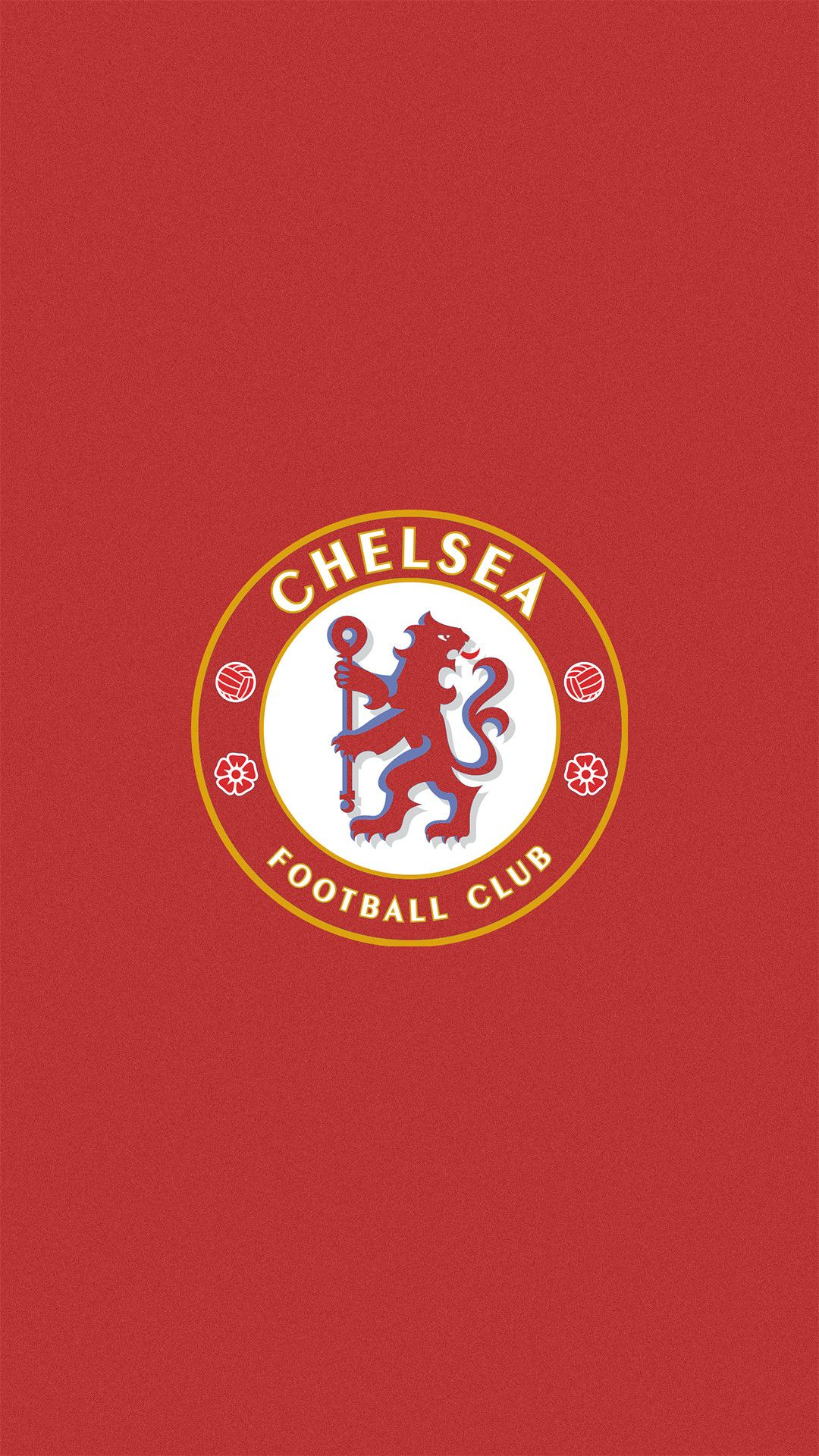 49ers Background Image Chelsea wallpapers