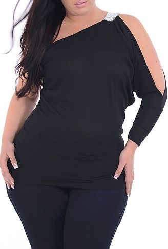 e71250c409a Estimated (Plus Black)-Great Glam is the web s top plus size online store  clothing website for 1X 2X and 3X clothes and apparel for ladies