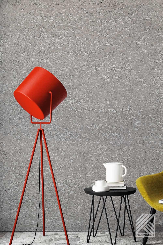 Wände Gestalten Mit Effektfarbe Effektfarbe Wand Verputzen Gestalten