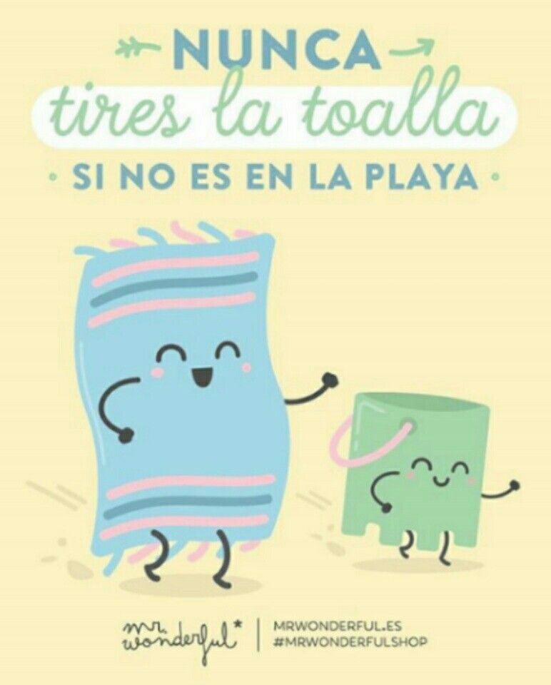 Frase Mr Wonderful 108