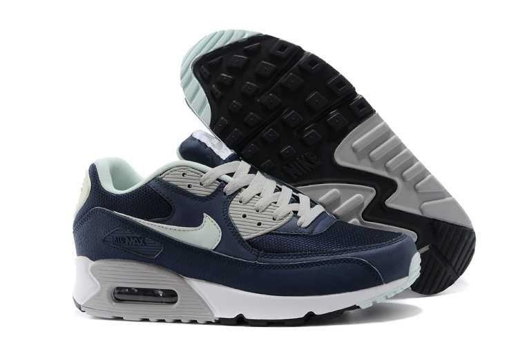 11e6405aa613 Max se Herr Nike 90 Mint 1767 Air sportskorbilligt w6Zpq1pI