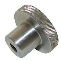 product image knurled knobs stainless steel drawer door