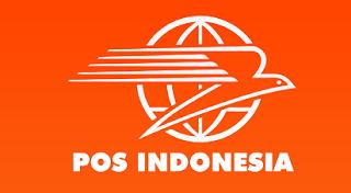 Gaji Pegawai Kantor Pos Gaji Pegawai Kantor Pos Indonesia Pegawai Kantor Pajak Lowongan Pegawai Kantor Pos Pegawai Kantor Pos Indonesia Kantor Pos Logo Keren