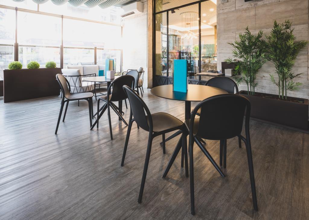 Cafe Minerva Pavia Italy Pavia Hotel Concept Home