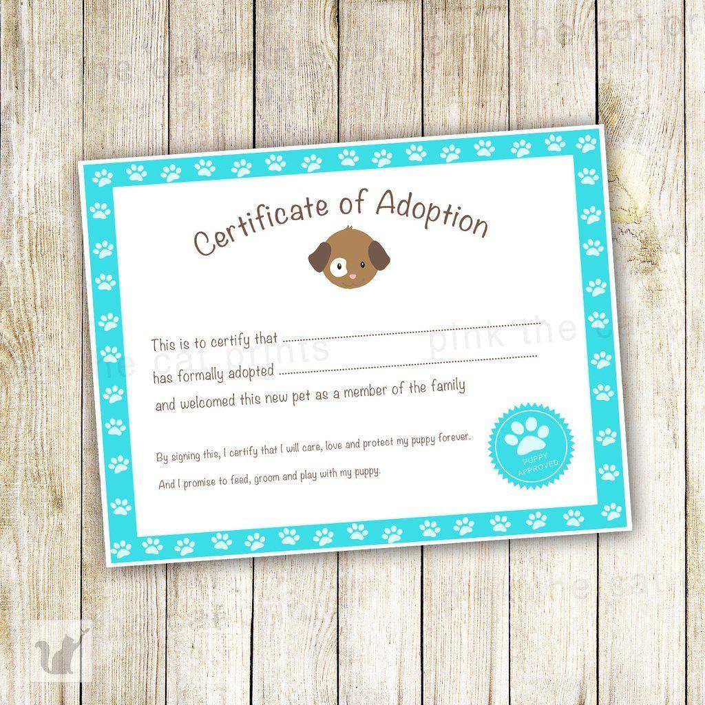 Atractivo Certificado De GED Festooning - Cómo conseguir mi ...