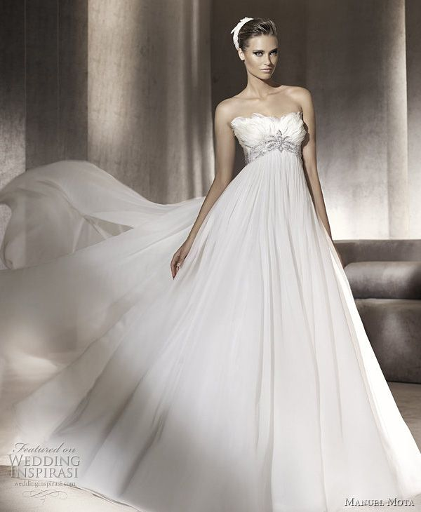 0a6b62abe Wedding dresses