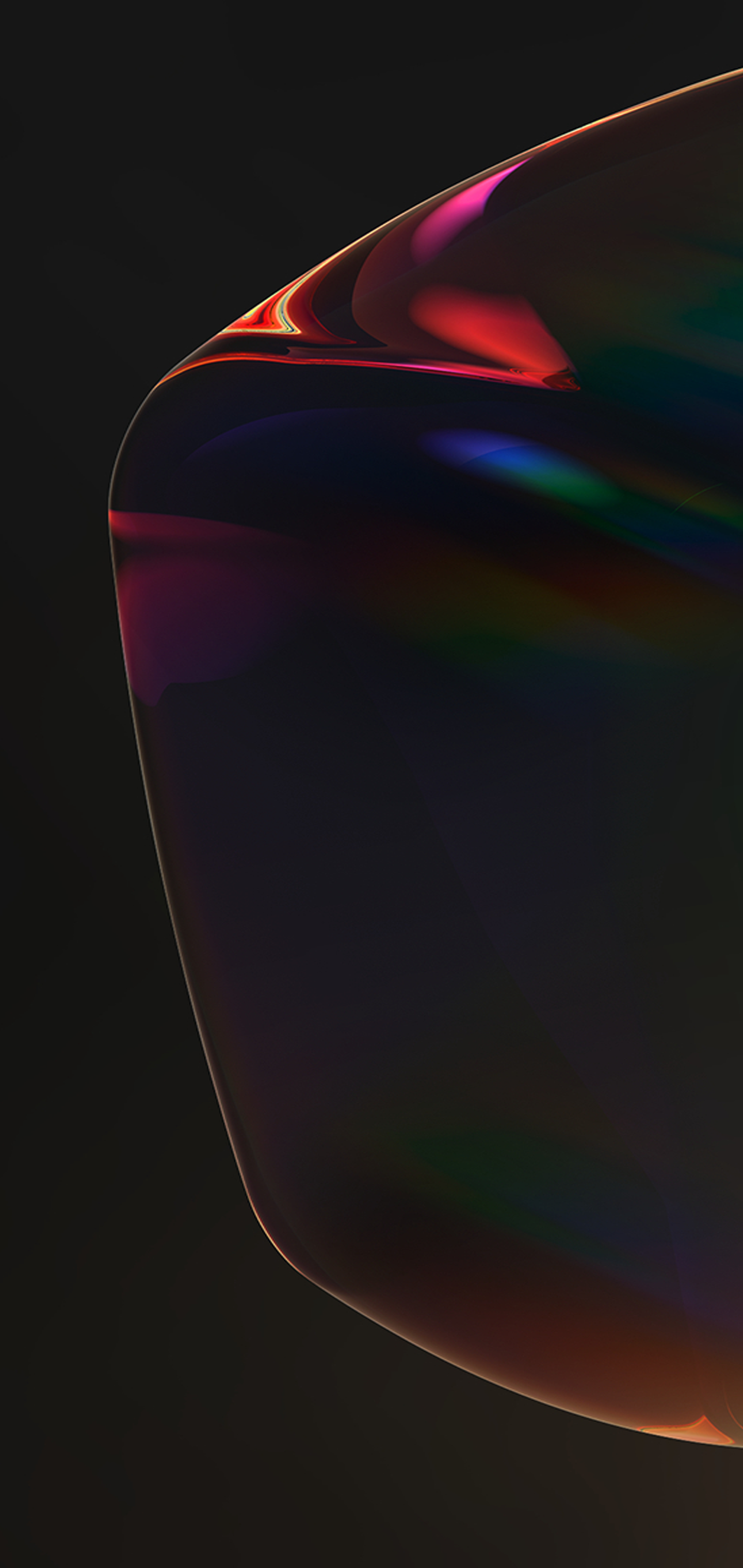 Samsung Galaxy Note 10 Wallpaper (YTECHB Exclusive) in