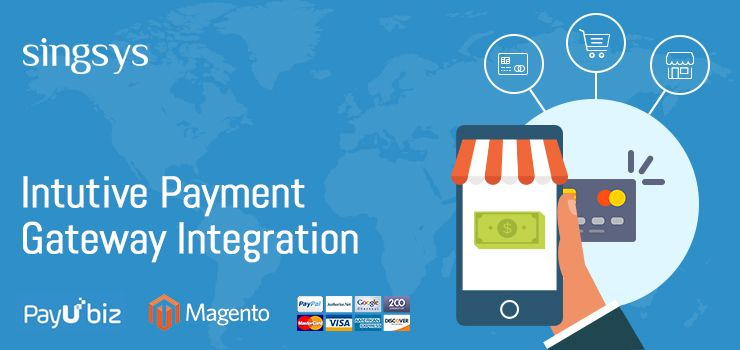 Intuit Credit Card Processing For Business Professionals Mobile
