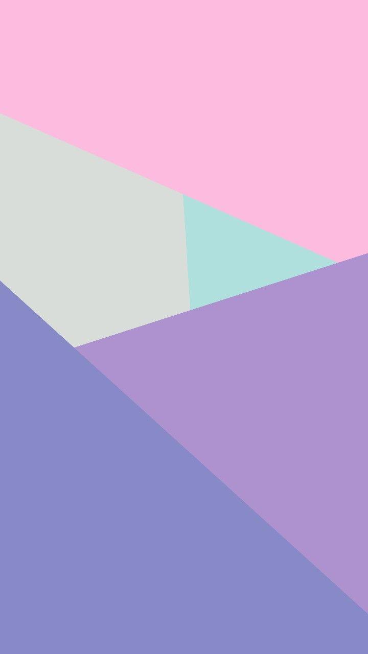 Pin Oleh Wild Eyed Di Material Minimal Pattern Abstrak Ruang Seni Seni Abstrak