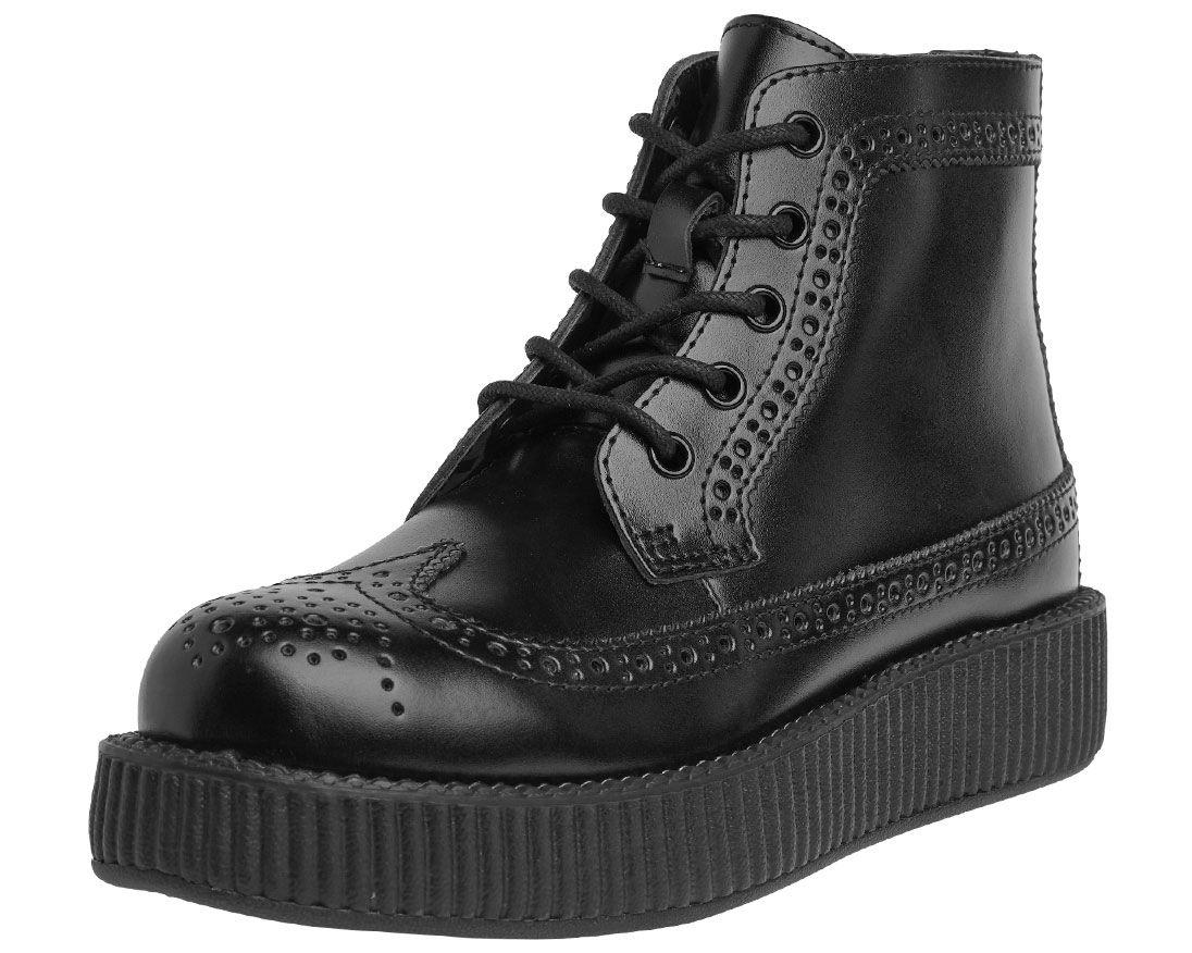 Chaussures - Bottines Tuk OqtmcYl