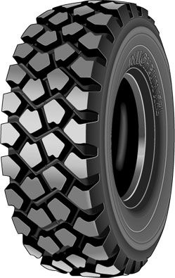 Michelin Off Road Tires >> 24r21 Michelin Xzl Tires Wheels Tires Off Road Tires