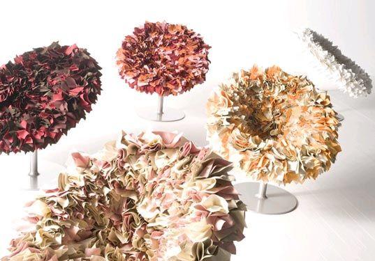 bouquetchair1.jpg 537×375 pikseli