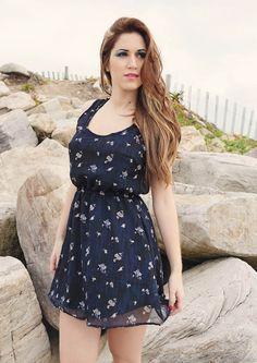 Falabella ropa mujer vestidos