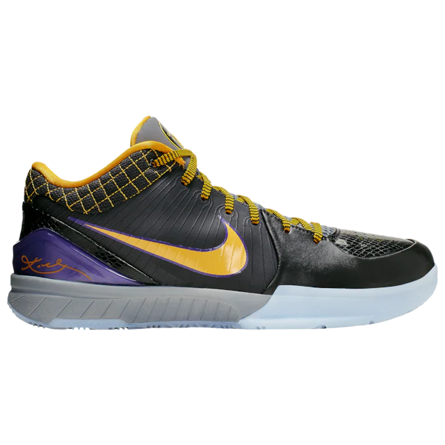 Nike, Kobe bryant sneakers