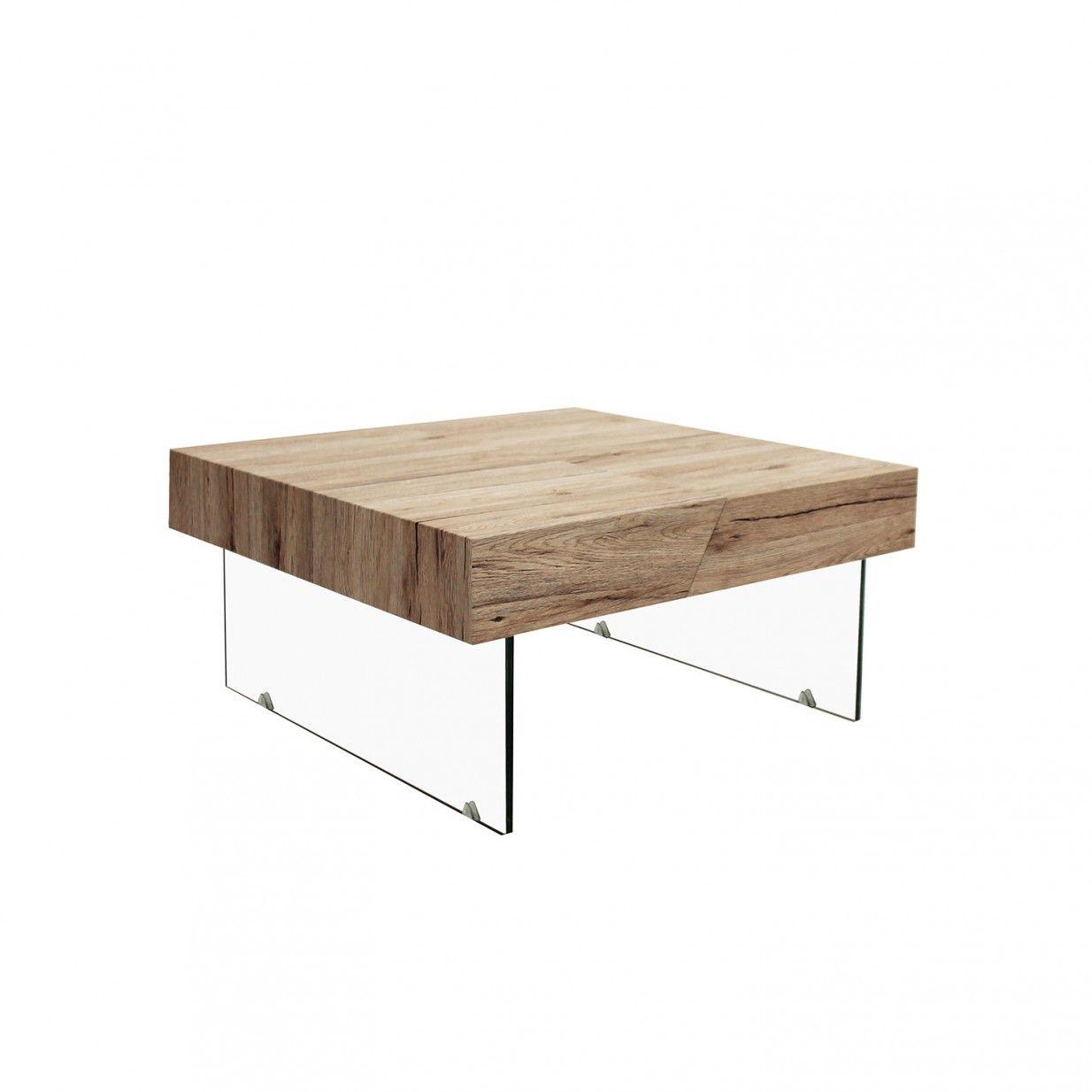 Toronto Beistelltisch 2 | Canett Furniture | Möbel | Pinterest | Möbel