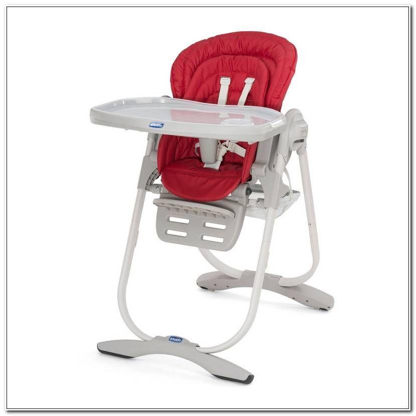 Best Chaise Polly Magic In 2020 Chair Chaise High Chair