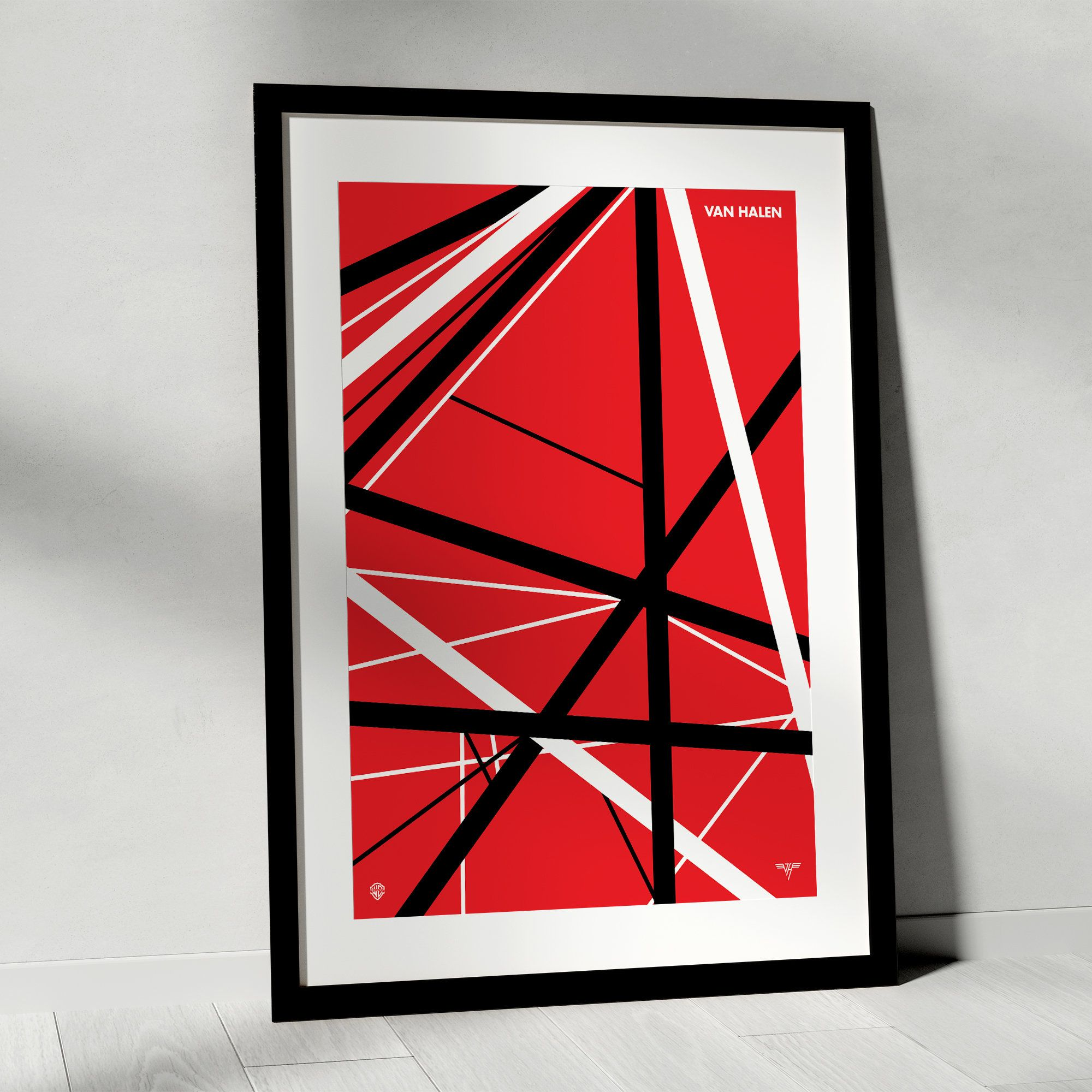Pin On Rock Concert Poster