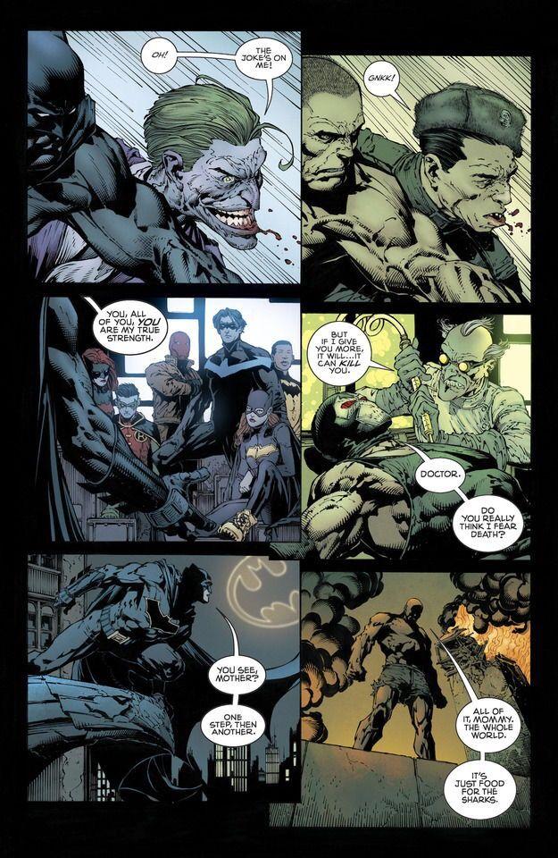 Batman Superhero Comic Superhero Wallpaper Batman Universe