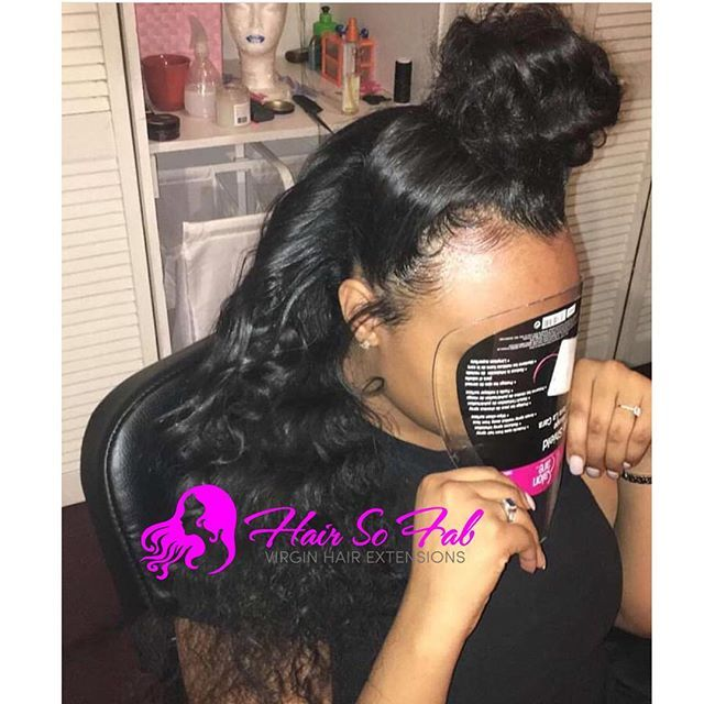 Hair Goals Buy Now Pay Later At Checkout Order Online Www