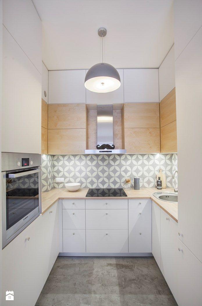 Fantastisch Küche Design Layout Ideen Fotos - Küchen Ideen ...