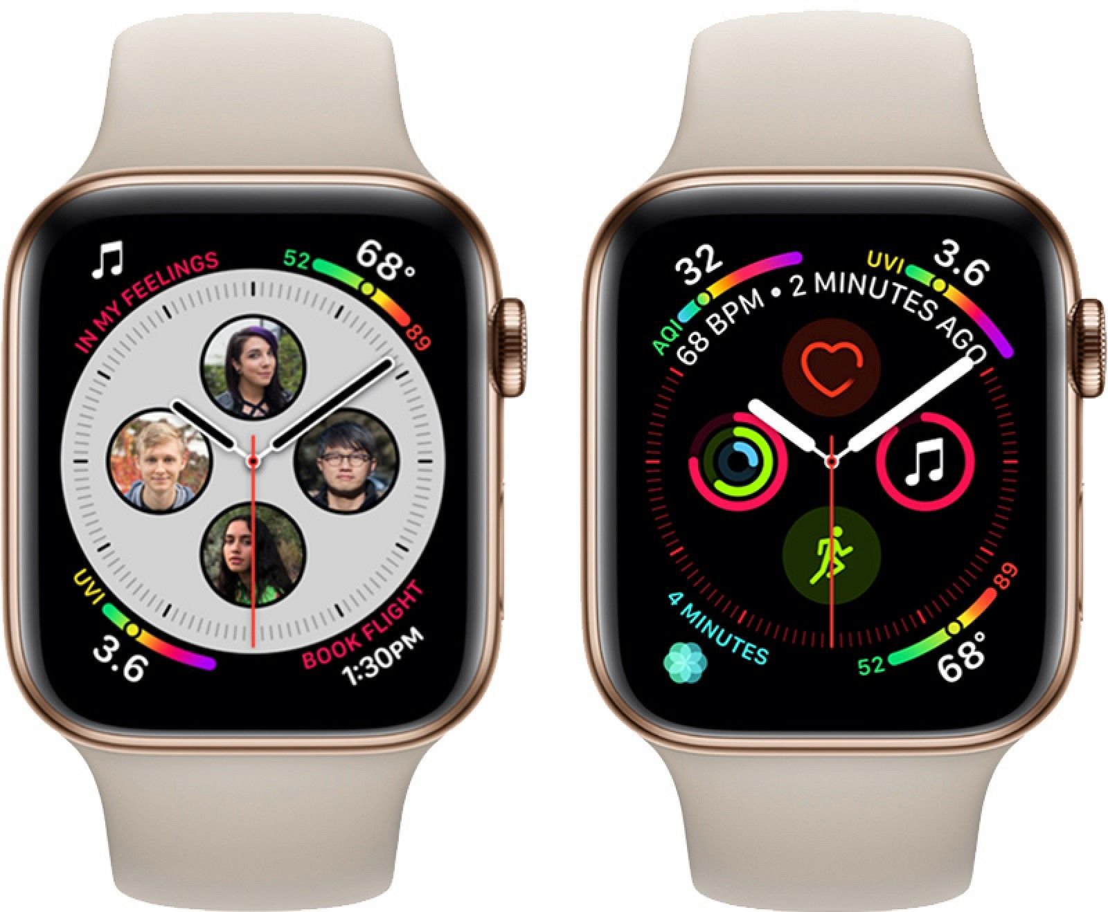 Useful Tips, Tricks, and Walkthroughs for New Apple Watch