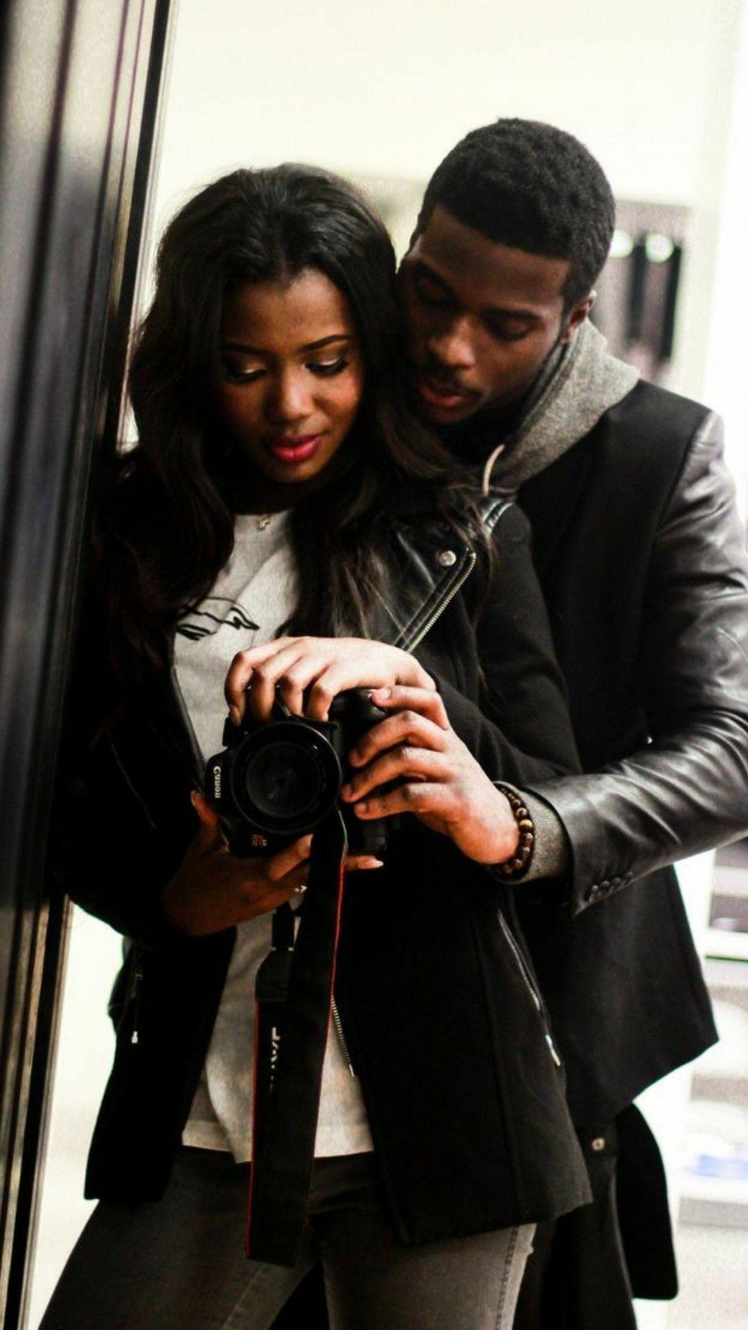 Mature woman pleasing black lover