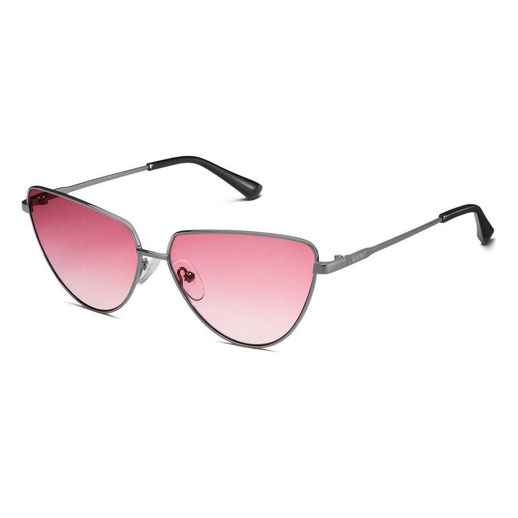 304d182ab41 Lola in 2019 | Eyewear | Sunglasses, Mens sunglasses, Sunglasses women