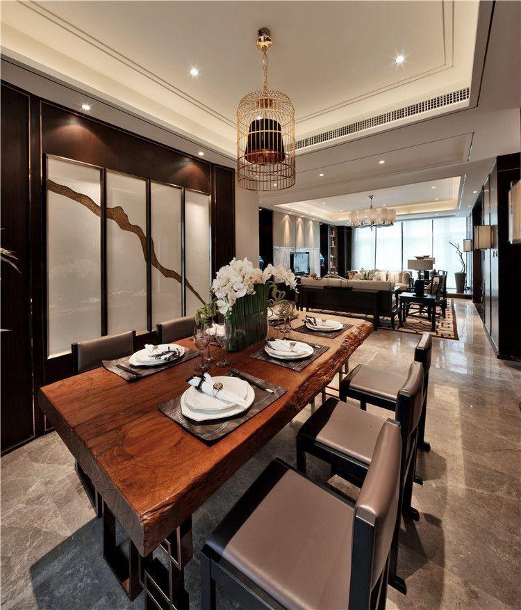 Pin By Anil Rathod On Kitchen Asian Interior Design Home Design