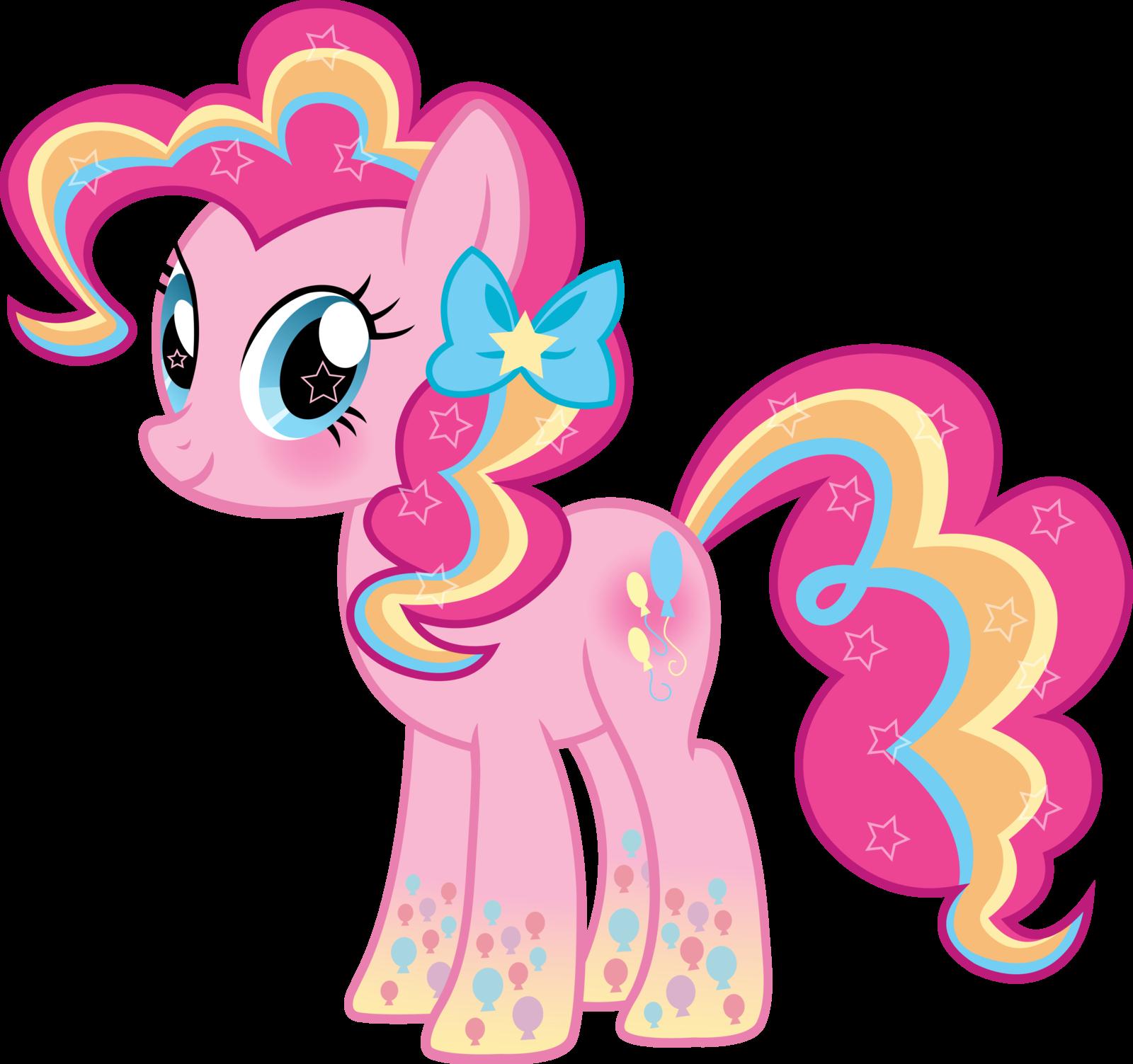 rainbow_power_pinkie_pie_vector_by_icantunloveyoud82upf1