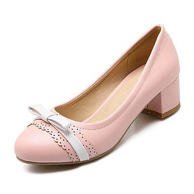Zapatos plateado de punta abierta formales RICHTER infantiles G6sV1p