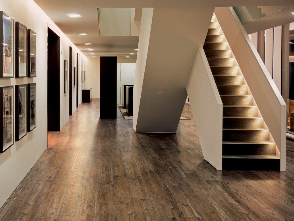Holzfliesen Wohnzimmer ~ Die besten 25 porzellan holzfliesen ideen auf pinterest